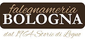 logo Bologna 140h